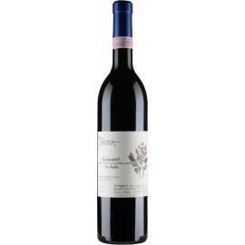 Barbaresco Traversa DOCG 1995 0,75 ℓ