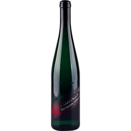 Significa Riesling 2015 0,75 ℓ